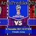 Prediksi Skor Bola Swedia vs Italia | 11 November 2017