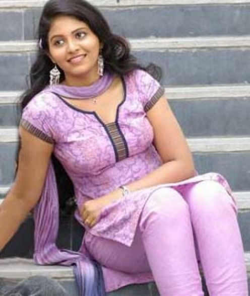 Mallu Sex Story: Hot Indian Aunty Pics, Hot Aunty Pictures