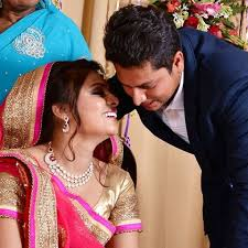 Kuldeep Yadav, Biography, Profile, Age, Biodata, Family , Wife, Son, Daughter, Father, Mother, Children, Marriage Photos.