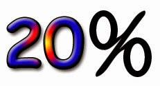 Impuesto de la lotería en España