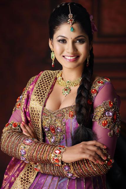 Cute N Sweet Hd Wallpapers Indian Actress Photo Gallery Shruti Reddy Hot Photo Gallery