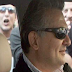 Βασίλης Παπαδόπουλος: Ο ελληνικός στρατός αγοράζει τα πάντα μέσω μεσαζόντων