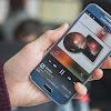 11 Game Tebak Lagu Android Offline dan Online Paling Seru