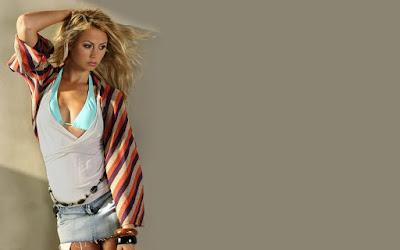Stacy-Keibler-desktop-hd Wallpapers-012,Stacy Keibler HD Wallpaper