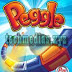 Download Peggle Mobile android apk