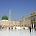 A1-Qur'an Diturunkan kepada Nabi Muhammad