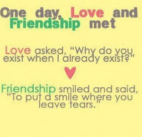 quotes-for-friendship-day