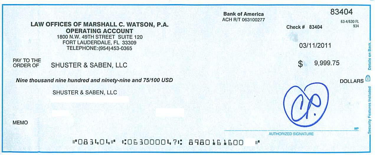 Chase Bank Check Related Keywords - Chase Bank Check Long ...