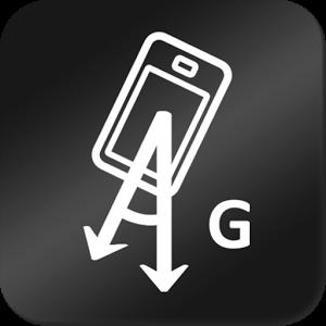 Gravity Screen Pro – On/Off v3.22.1.0 [Unlocked] APK