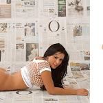 Andrea Rincon - Galeria 6 Foto 9