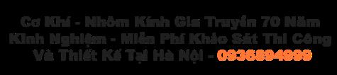 Công Ty TNHH TM&DV EZSOL Việt Nam