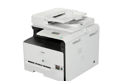 Canon Color imageCLASS MF8050Cn Driver Download Windows, Mac, Linux