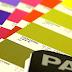Pantone Ink Mixing at Texsource