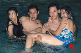 Not erect penis porn