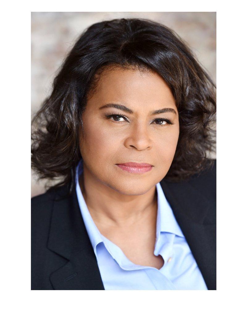 Sheila Maddox