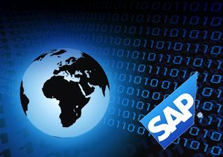 SAP Internet of Things