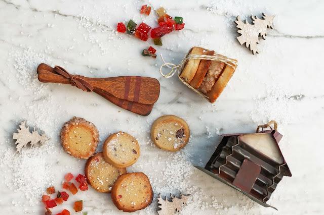 recette,biscuitsaubeurre,frigo,pate,délicieuse,noel,photo-emmanuelle-ricard,blog-emmanuelle-ricard