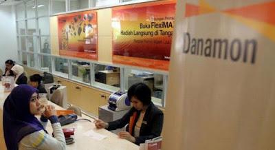 Jenis – Jenis Tabungan Bank Bebas Biaya Administrasi