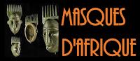 http://www.maskafrik.blogspot.fr/