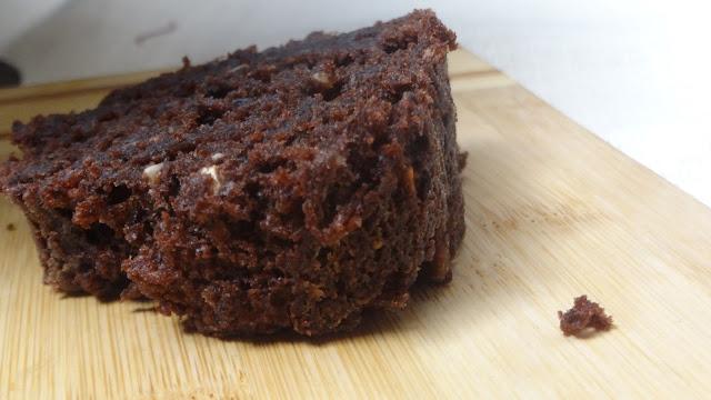Red Velvet Cake Recipe Uk Nigella: Apigeonnapie: Cheese Kulchas