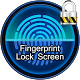 Download Fingerprint Lock Screen 2.2 APK for Android