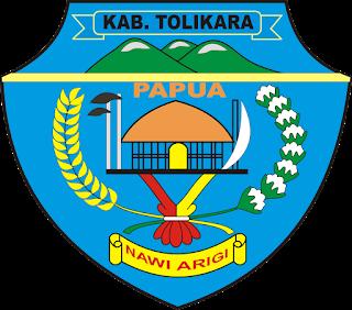 Hasil Hitung Cepat.Quick Count Pilbup Tolikara 2017 Provinsi Papua img