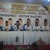PKS Minta Aparat Tindak Tegas atas Kemunculan Atribut Komunis