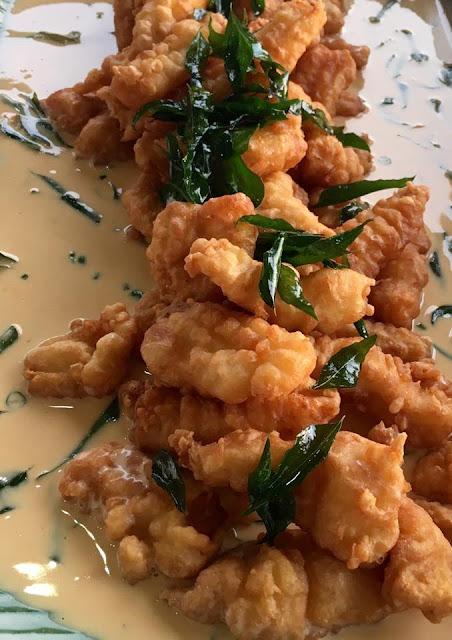 sotong tepung