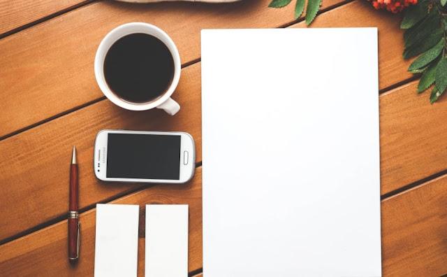 Cara Membuat dan Contoh Kop Surat yang Baik dan Benar
