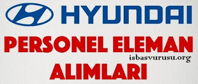 hyundai-is-ilanlari-2016