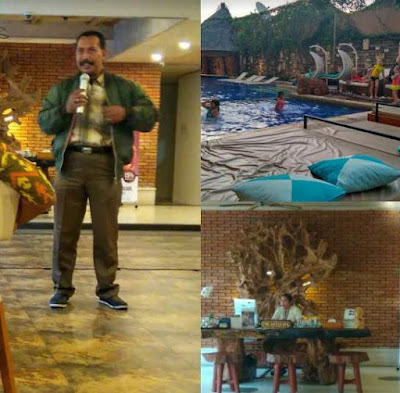 Djoko-Moeljono-Berbuka-bersama-Jimbaran-bay-beach-resort-and-SPA