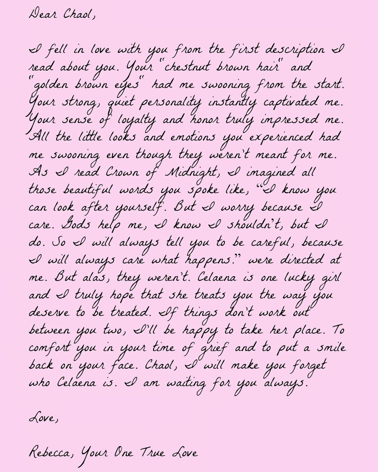 Love Letter For Him Sample from 2.bp.blogspot.com