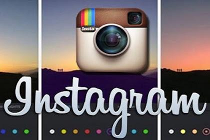 4+ Cara Mematikan Suara Kamera di Instagram Tanpa Ribet