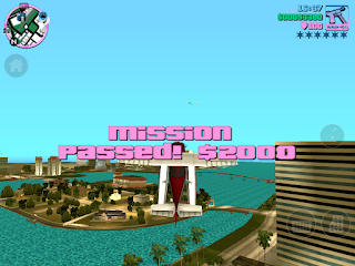 gta vice city all mission completed download
