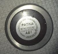 patina_trasera
