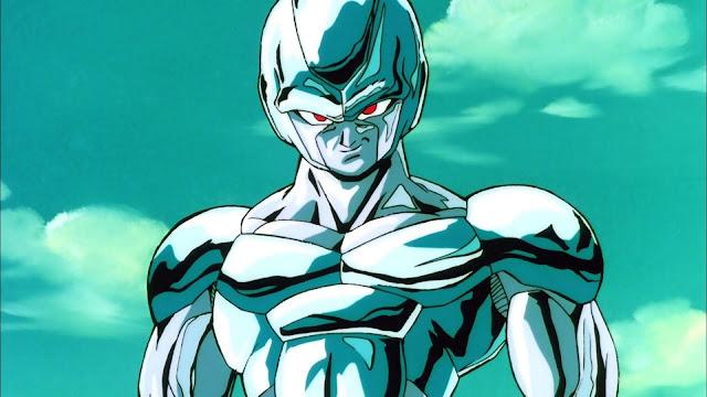 Dragon Ball Z: Los Guerreros más Poderosos (1/1) (390MB) (HDL) (Latino) (Mega)