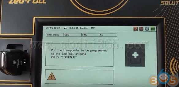 zedfull-audi-8e-transponder-15