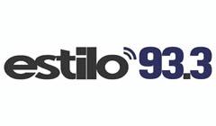 Estilo 93.3 FM