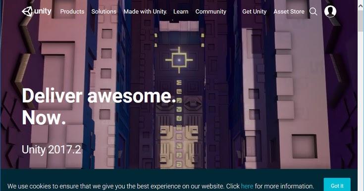 Windows WebView Unity Plugin - WWebView