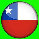 Chile www.nhandinhbongdaso.net