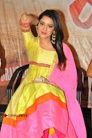 Rakshaka Bhatudu Telugu Movie Audio Launch Event  0048.jpg