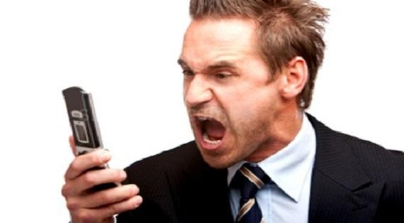 Rüyada nişanlısının telefonda başka bir kadınla konuştuğunun Görülmesi