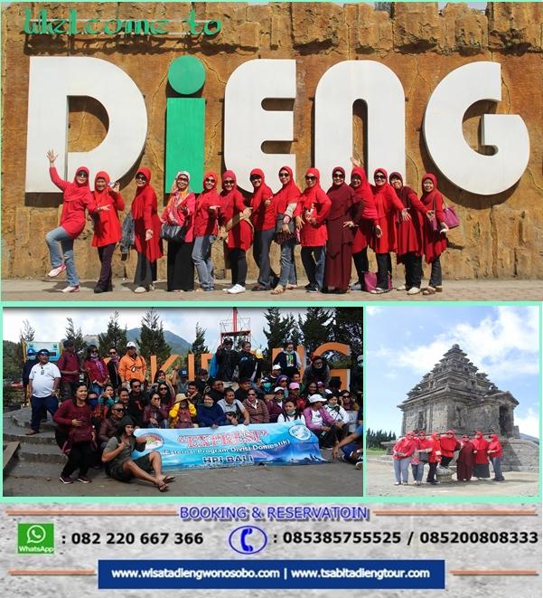 http://www.tsabitadiengtour.com/2017/05/paket-tour-wisata-dieng.html