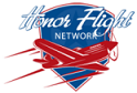 Land of Lincoln Honor Flight
