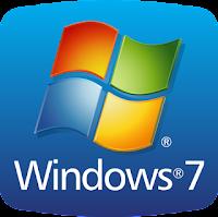 Free windows loader activator 2.2.1 7 torent download daz