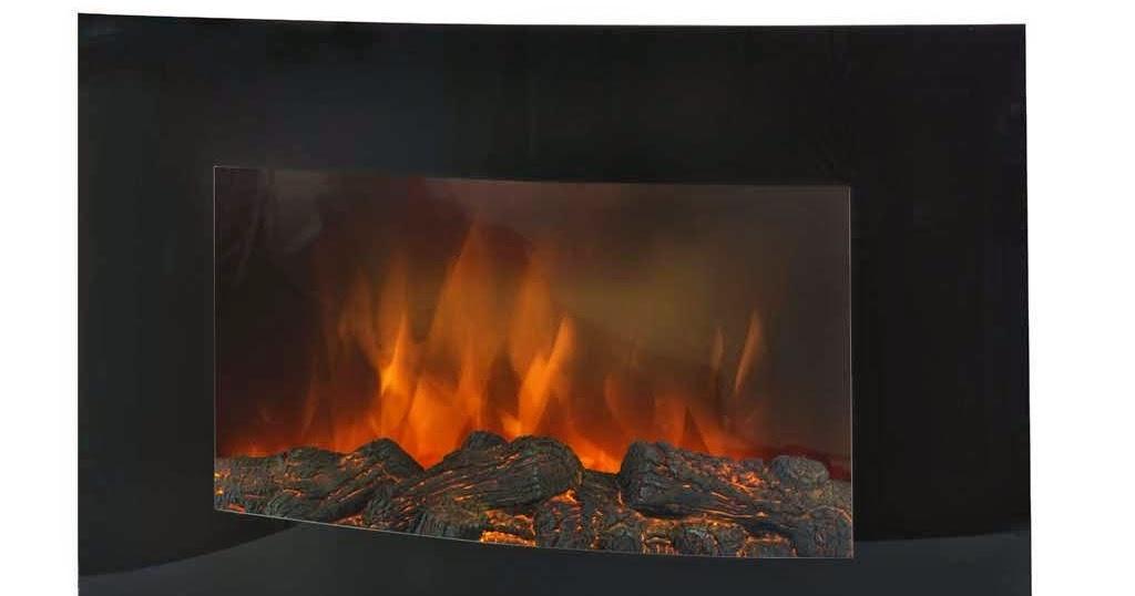 cheminees electriques prix pas cher promotions 2018. Black Bedroom Furniture Sets. Home Design Ideas