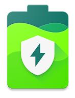 Top APP que protege a saúde da bateria do Celular