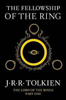https://www.goodreads.com/book/show/13356706-the-fellowship-of-the-ring