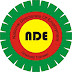 NDE Trains 50 Youths on Agriculture in FCT