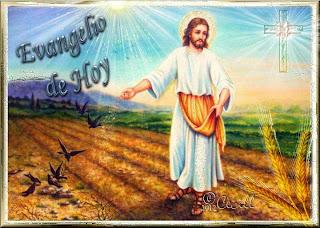 Resultado de imagen para Aquel día, salió Jesús de casa y se sentó a orillas del mar. 2 Y se reunió tanta gente junto a él, que hubo de subir a sentarse en una barca
